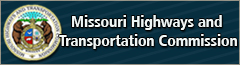 Missouri Highways & Transportation Commission