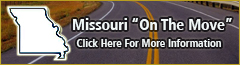"Missouri ""On The Move"""